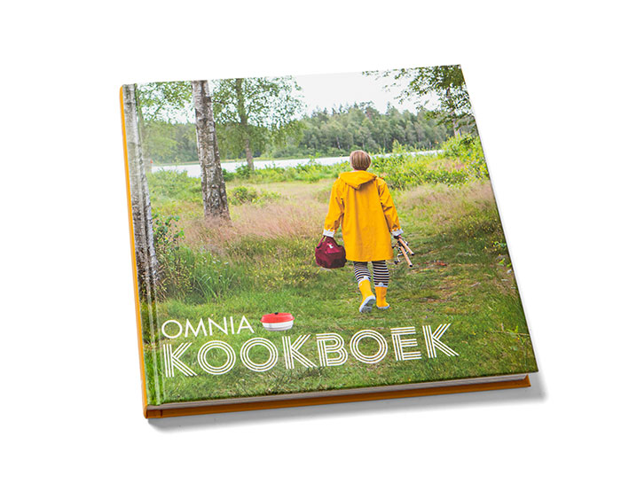 kookboek-omnia