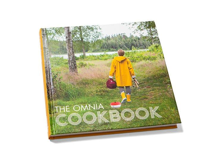 omnia-cookbook